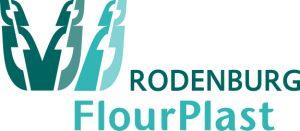 Rodenburg FlourPlast